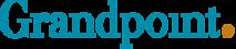 Grandpoint Bank's Company logo
