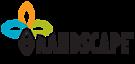 Grandscape Texas's Company logo
