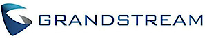 Grandstream Networks, Inc.'s Company logo