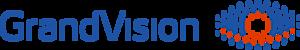GrandVision's Company logo