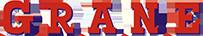 Grane Transportation's Company logo