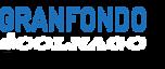 Granfondo Colnago's Company logo