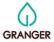 Grangernet's Company logo