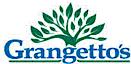 Grangetto's Company logo