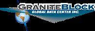 Granite Block's Company logo