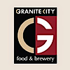 Granite City Food & Brewery - Creve Coeur's Company logo