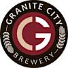 Granite City Food & Brewery's Company logo