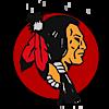 Granite City School District 9's Company logo