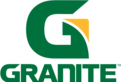 Granite Construction's Company logo