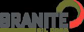 Granite Oil Corp.'s Company logo