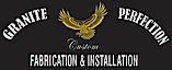Graniteperfectionreno's Company logo