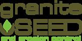 Granite Seed Company's Company logo