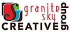 Granite Sky's Company logo