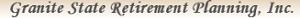 Granitestateretirement's Company logo