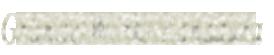 Granite Works Panadura's Company logo