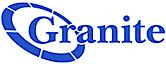 Granite Telecommunications, LLC's Company logo