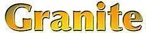 Granite Digital's Company logo