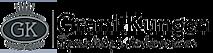 Granitkungen's Company logo