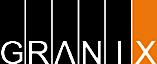 Granix's Company logo