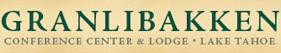 Granlibakken's Company logo