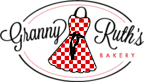 Granny Ruth's Bakery's Company logo