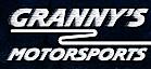 GRANNY'S MOTORSPORTS's Company logo
