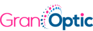 Granoptic's Company logo