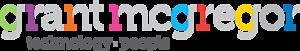 Grant Mcgregor's Company logo
