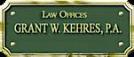 Grant W Kehres PA&gt's Company logo