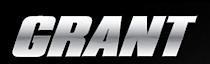 Grantproducts's Company logo