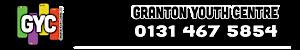 Granton Youth Centre's Company logo