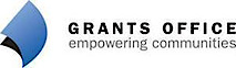 Grantsoffice's Company logo