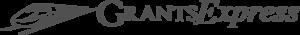 Grantsexpress's Company logo