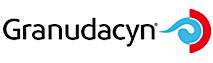 Granudacyn's Company logo