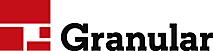Granular's Company logo