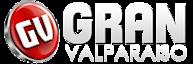Gvalpo's Company logo