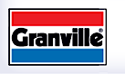 GRANVILLE OIL & CHEMICALS LIMITED's Company logo