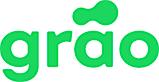Grao's Company logo