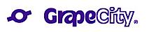 GrapeCity's Company logo