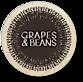 Grapes & Beans's Company logo