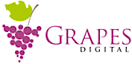 Grapes Software's Company logo