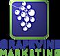 Grapevinemktg's Company logo