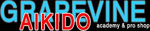 Aikidograpevine's Company logo