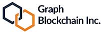 Graph Blockchain's Company logo
