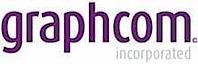 Graphcom, Inc.'s Company logo