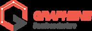 Graphene Semiconductor Services Pvt. Ltd.'s Company logo