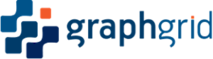 GraphGrid's Company logo