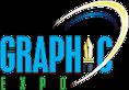 Graphic Expo Bangladesh's Company logo