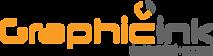 Graphicinksb's Company logo