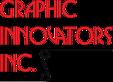 Graphic Innovators's Company logo